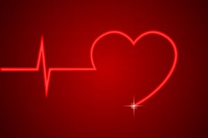 252390-heartbeat-pacemaker